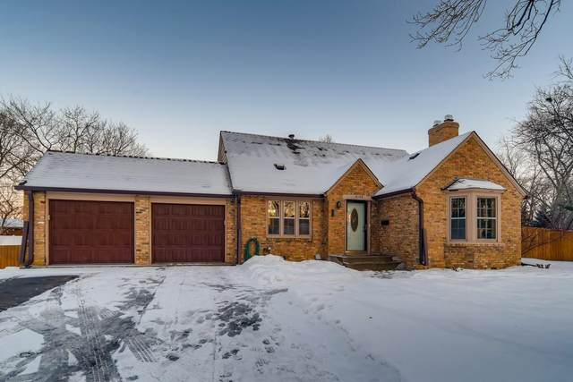 6509 Sherwood Avenue, Edina, MN 55435 (#5702001) :: Happy Clients Realty Advisors