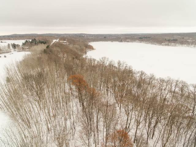 4XX 190th Street, Alden Twp, WI 54020 (#5702020) :: Bos Realty Group
