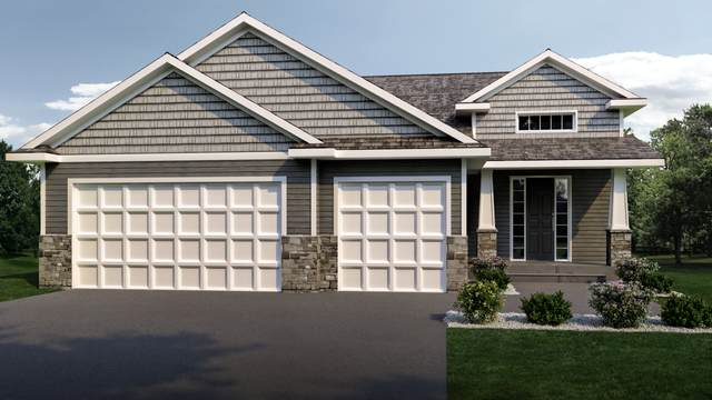 9210 Hamlet Avenue S, Cottage Grove, MN 55016 (#5702031) :: Lakes Country Realty LLC