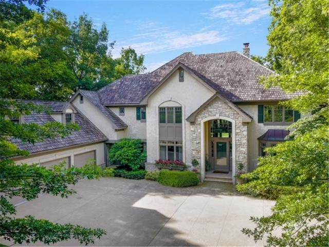 18230 Bearpath Trail, Eden Prairie, MN 55347 (#5702048) :: The Janetkhan Group