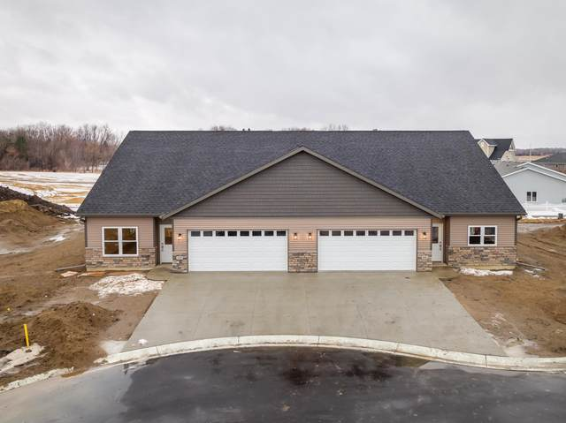 608 Northwood Place, Janesville, MN 56048 (#5702057) :: Twin Cities South