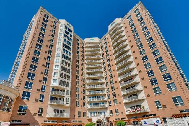 6600 Lyndale Avenue S #900, Richfield, MN 55423 (#5702106) :: Happy Clients Realty Advisors