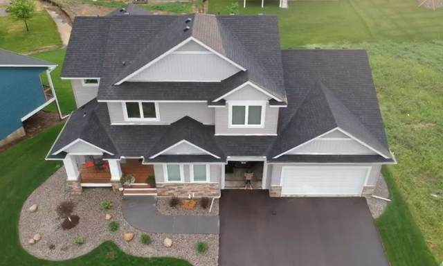 20083 Harness Avenue, Lakeville, MN 55044 (#5702119) :: Twin Cities South