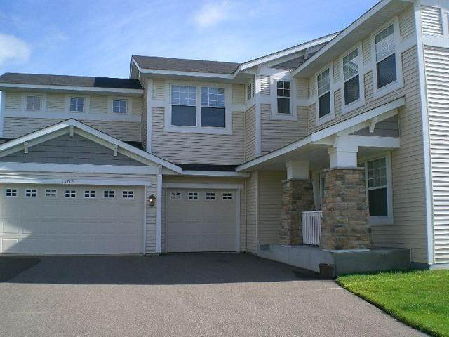 15700 59th Place N, Plymouth, MN 55446 (#5702180) :: The Janetkhan Group
