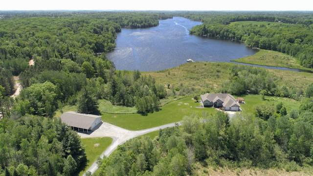 721 26 3/4 Avenue, Cumberland, WI 54829 (#5702230) :: Lakes Country Realty LLC