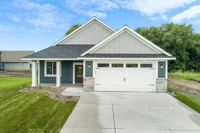 31675 Newport Curve, Lindstrom, MN 55045 (#5702276) :: Bos Realty Group
