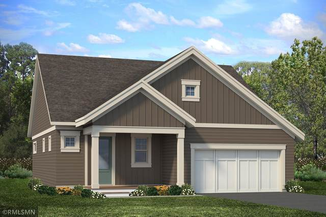 9854 Arrowwood Trail, Woodbury, MN 55129 (#5702315) :: Happy Clients Realty Advisors