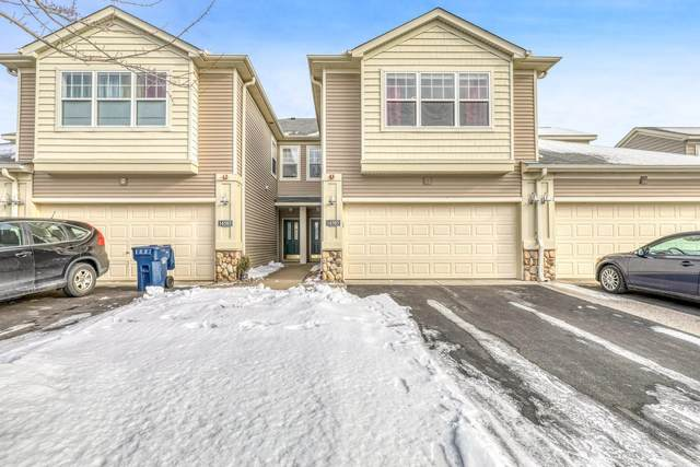 14505 Quebec Avenue, Savage, MN 55378 (#5702358) :: Bos Realty Group