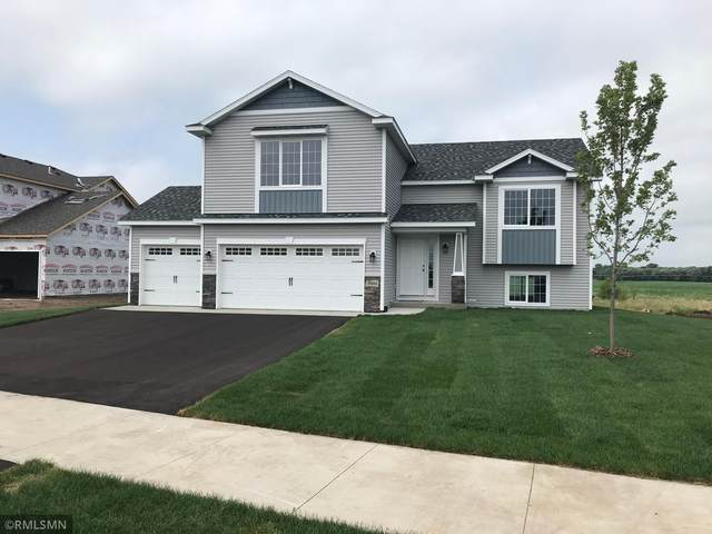 20069 Esther Parkway, Big Lake, MN 55309 (#5702420) :: Happy Clients Realty Advisors