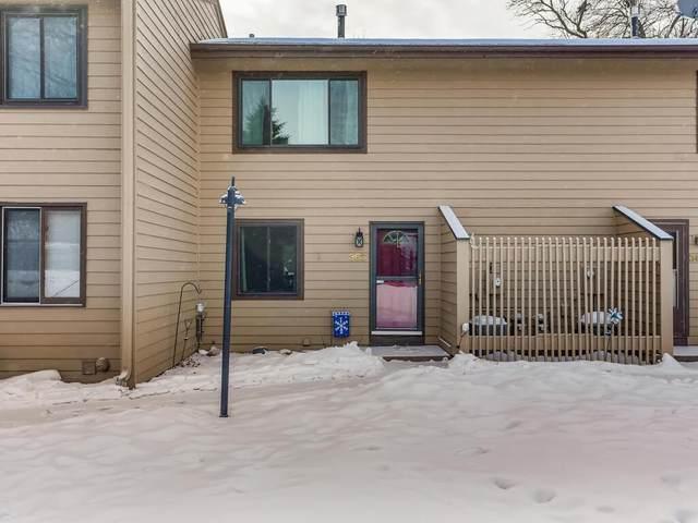 363 W Eagle Lake Drive, Maple Grove, MN 55369 (#5702564) :: The Odd Couple Team