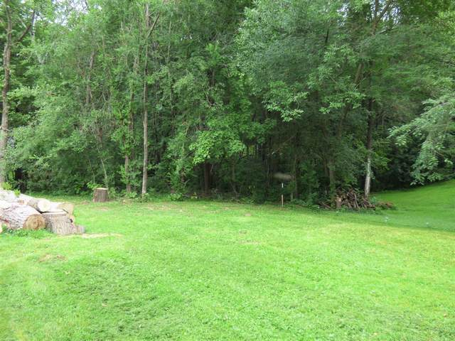 18226 233 1/2 Avenue NW, Big Lake, MN 55309 (#5702596) :: Holz Group
