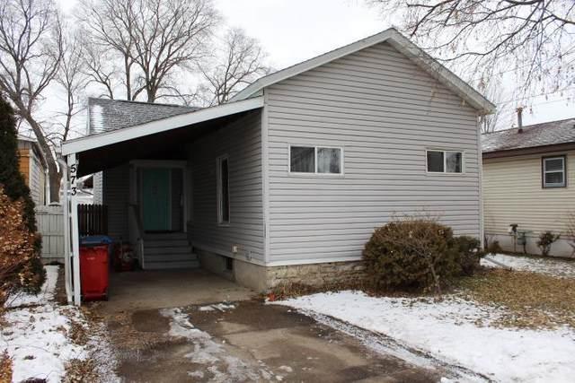 573 Vila Street, Winona, MN 55987 (#5702611) :: Tony Farah | Coldwell Banker Realty