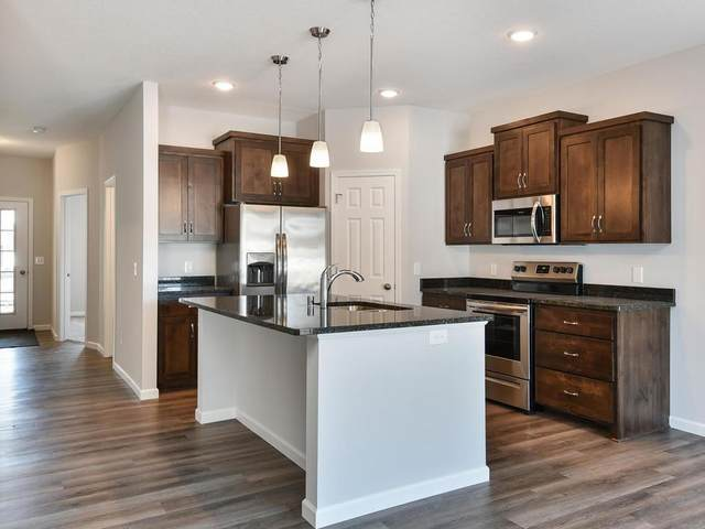 39657 Fawn Avenue, North Branch, MN 55056 (#5702649) :: Twin Cities Elite Real Estate Group | TheMLSonline
