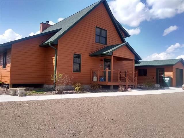 1019 19 3/4 Street, Prairie Lake Twp, WI 54822 (#5702653) :: Bos Realty Group