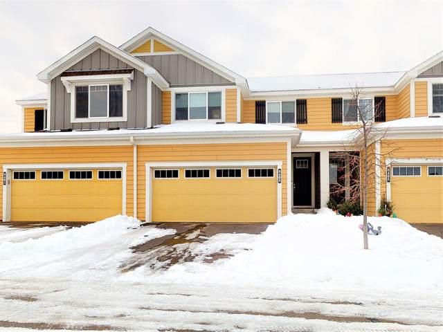 8403 Larch Lane N, Maple Grove, MN 55369 (#5702807) :: The Janetkhan Group