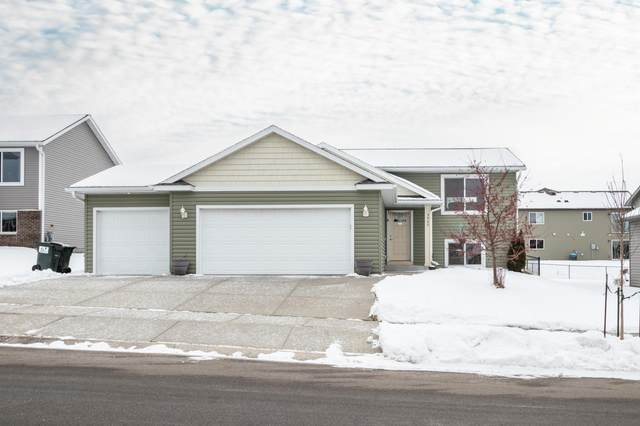 5900 51st Street NW, Rochester, MN 55901 (#5702818) :: Happy Clients Realty Advisors
