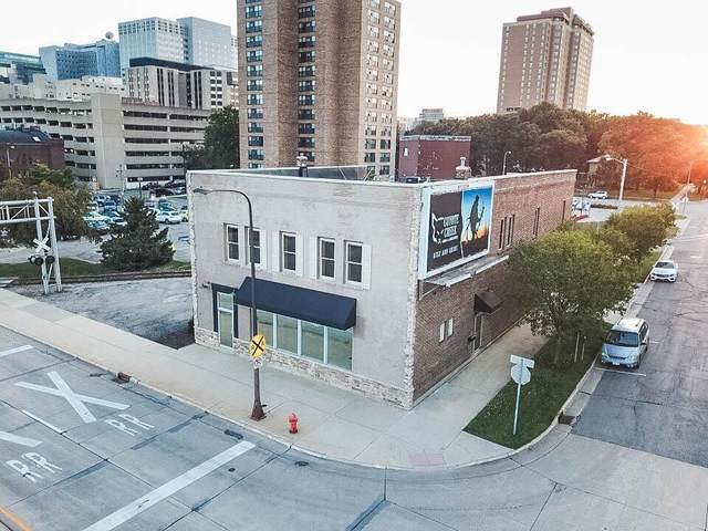 223 Broadway Avenue N, Rochester, MN 55906 (#5702852) :: Holz Group