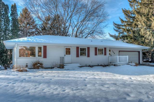 139 Greaton Road, New Richmond, WI 54017 (#5702862) :: Bos Realty Group