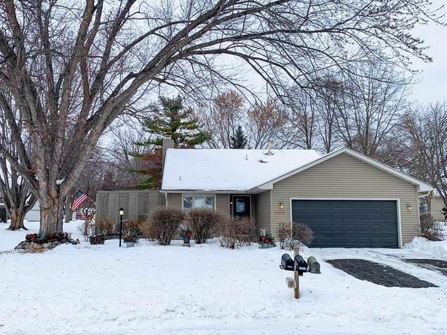 11912 99th Place N, Maple Grove, MN 55369 (#5702915) :: Tony Farah | Coldwell Banker Realty