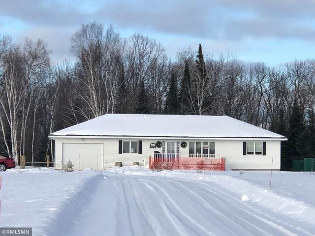 50709 Log Cabin Road, Hinckley, MN 55037 (#5702932) :: Lakes Country Realty LLC