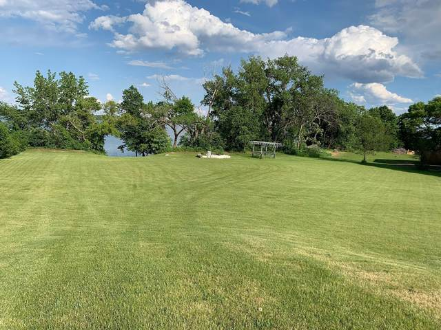 31240 County Road 10, Ashby, MN 56309 (#5703021) :: Straka Real Estate
