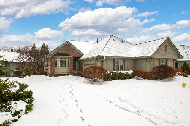 313 Waycliffe Drive N, Wayzata, MN 55391 (#5703039) :: Twin Cities Elite Real Estate Group | TheMLSonline