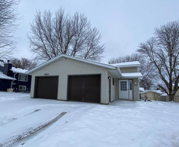 4508 15th Avenue NW, Rochester, MN 55901 (#5703109) :: Happy Clients Realty Advisors