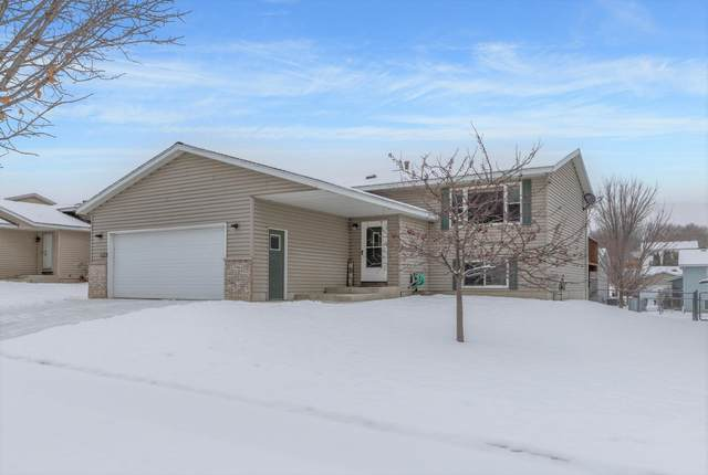 2746 Knollwood Drive SE, Rochester, MN 55904 (#5703142) :: The Odd Couple Team