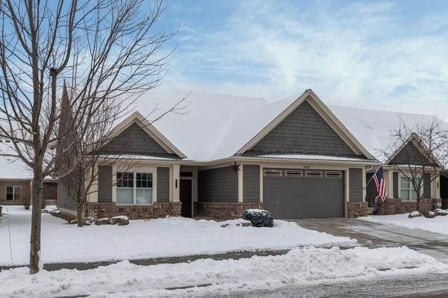 3918 Berkshire Road SW, Rochester, MN 55902 (#5703152) :: The Odd Couple Team