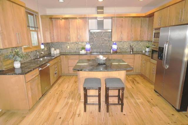 5005 Terraceview Lane N, Plymouth, MN 55446 (#5703171) :: Bos Realty Group