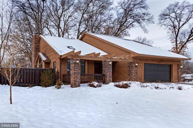 1801 Willow Drive, Hudson, WI 54016 (#5703175) :: The Pomerleau Team
