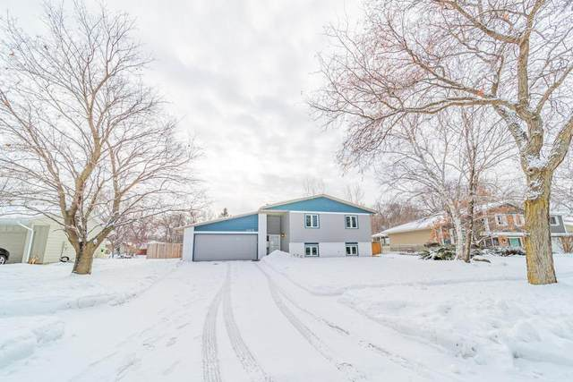 12978 Findlay Way, Apple Valley, MN 55124 (#5703193) :: Twin Cities South