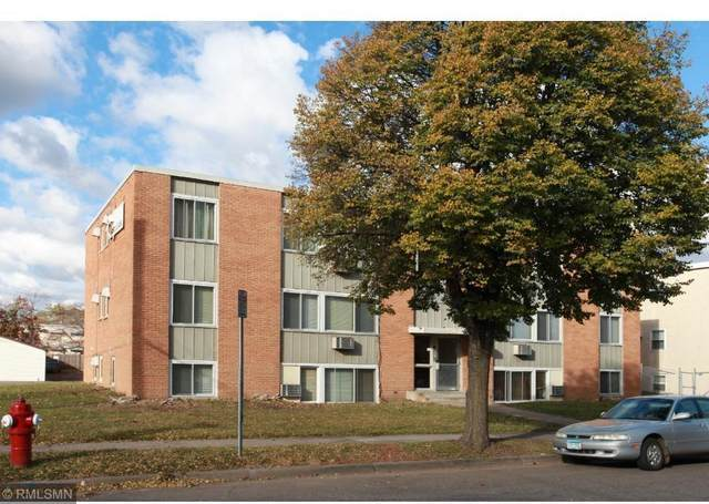 5760 33rd Avenue S, Minneapolis, MN 55417 (#5703264) :: Happy Clients Realty Advisors