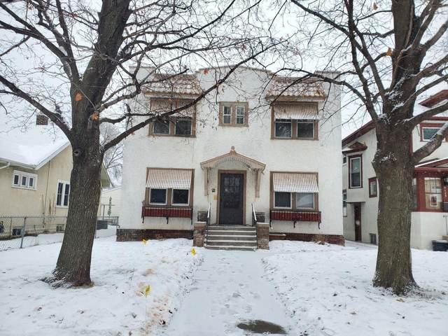4109 Cedar Avenue S, Minneapolis, MN 55407 (#5703280) :: Happy Clients Realty Advisors