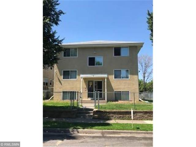 5738 33rd Avenue S, Minneapolis, MN 55417 (#5703300) :: Happy Clients Realty Advisors