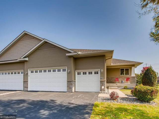 9750 Urbandale Lane N, Maple Grove, MN 55311 (#5703339) :: The Janetkhan Group