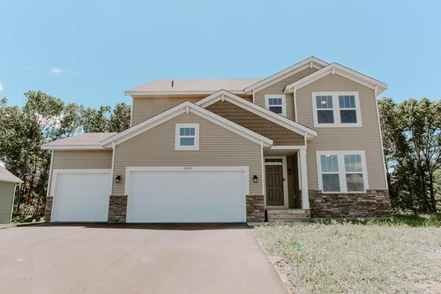 18247 78th Place N, Maple Grove, MN 55311 (#5703461) :: The Michael Kaslow Team
