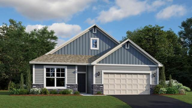 4596 Cobalt, Woodbury, MN 55129 (#5703464) :: The Preferred Home Team
