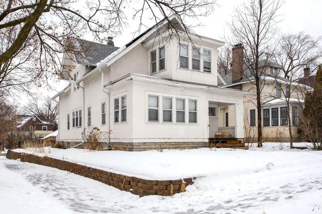3858 Stevens Avenue, Minneapolis, MN 55409 (#5703507) :: Straka Real Estate
