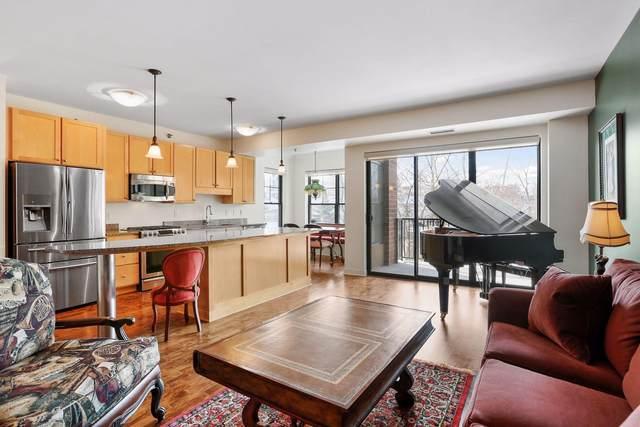 317 Groveland Avenue #207, Minneapolis, MN 55403 (#5703519) :: Helgeson & Platzke Real Estate Group