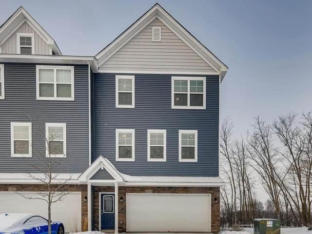 9689 Olive Lane N, Maple Grove, MN 55369 (#5703561) :: The Janetkhan Group