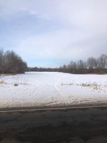 XXX County Rd G, Milltown Twp, WI 54810 (#5703566) :: Lakes Country Realty LLC