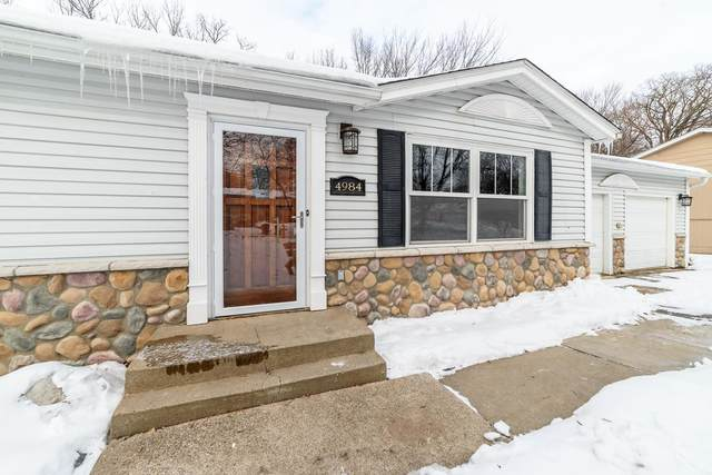 4984 Three Points Boulevard, Mound, MN 55364 (MLS #5703643) :: RE/MAX Signature Properties