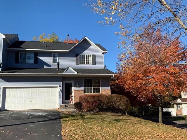4825 Jewel Lane N C, Plymouth, MN 55446 (MLS #5703648) :: RE/MAX Signature Properties