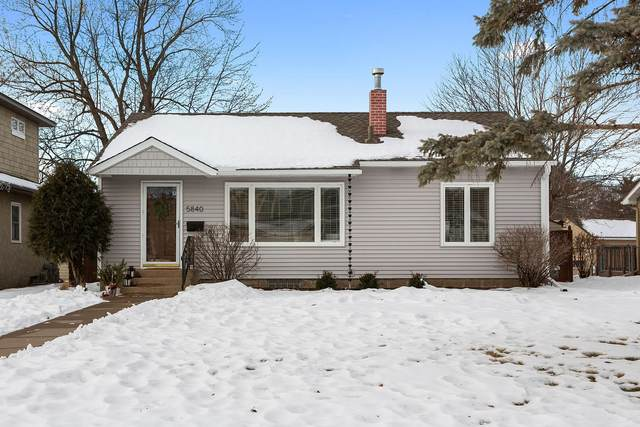 5840 Abbott Avenue S, Edina, MN 55410 (#5703658) :: Happy Clients Realty Advisors