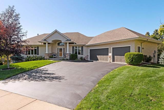 7014 Highover Drive, Chanhassen, MN 55317 (#5703731) :: The Janetkhan Group