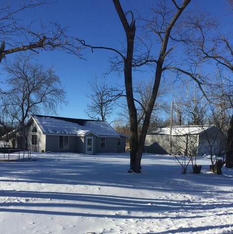 18047 Smith Road, Brainerd, MN 56401 (#5703734) :: Holz Group