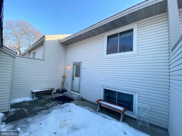12151 Drake Street NW, Coon Rapids, MN 55448 (#5703776) :: The Smith Team