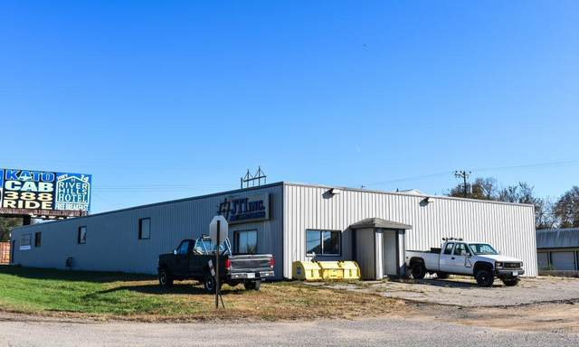 1043 Southbend Avenue, Mankato, MN 56001 (#5703803) :: Happy Clients Realty Advisors