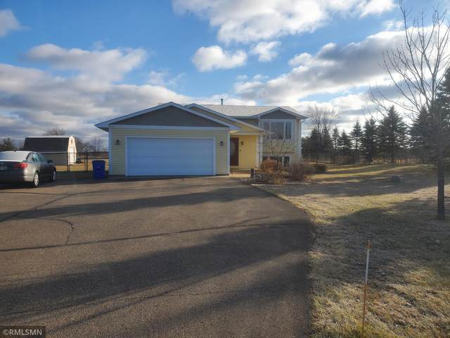 2114 Cook Drive, Somerset, WI 54025 (#5703827) :: Lakes Country Realty LLC